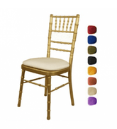 Gold Chiavari Chair Chair Rentuu