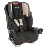 Graco All-in-One Car Seat Car Seat Rentuu