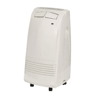 Gree 3.2 kW (11,000BTU) Air Conditioner Rentuu