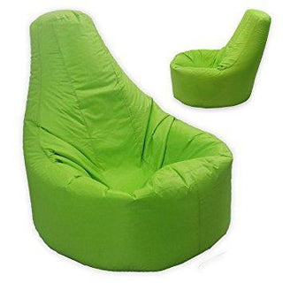 Green Bean Bag Bean Bag Rentuu