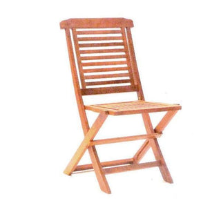 Hardwood Chair Chair Rentuu