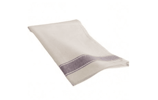 Heavy Duty Tea/Glass Cloth Glass Cloth Rentuu