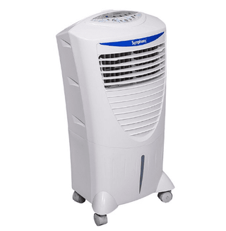 HiCool-i Evaporative Cooler Air Conditioner Rentuu