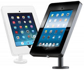 iPad Counter Mount iPad Stand