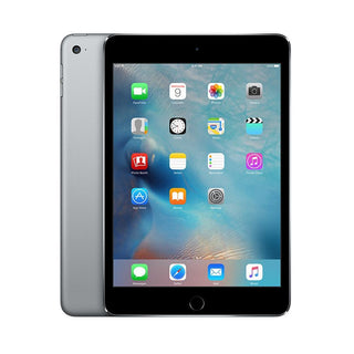IPAD MINI Tablet Rentuu
