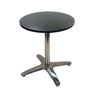 Jem Round Table Table Rentuu