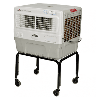 Kenstar Double Cooler Air Conditioner Rentuu