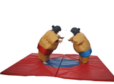 Kids' Sumo Suits Suit Rentuu