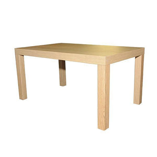 Large Coffee Table (AVAILABLE IN COLORS) Table Rentuu