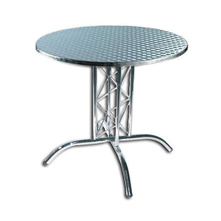 Lattice Table (AVAILABLE IN COLORS) Table Rentuu