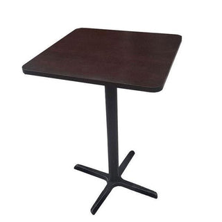 Legends Poseur Table Table Rentuu