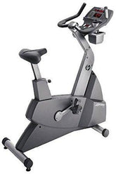 Life Fitness Upright Cycle Upright Cycle Rentuu