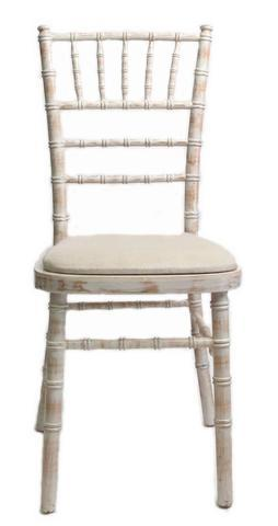 Limewash Chivari Chair Chair Rentuu