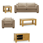 Living Room Package Furniture Rentuu