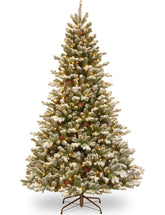 Luxury Christmas Tree Christmas Tree Rentuu