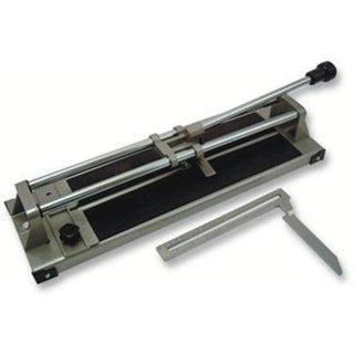 Manual Tile Cutter Tile Cutter Rentuu