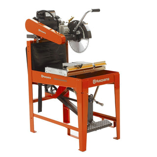 Masonry Saw Bench (14in) Masonry Saw Bench Rentuu