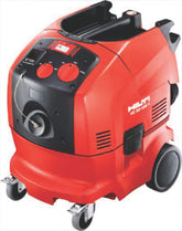 Medium Dust Extractor (M-class) - Hilti Dust Extractor Rentuu