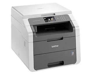 Multifunctional Printer Printer Rentuu
