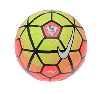 Nike Pitch EPL Premier League Football (Size 5) Football Rentuu