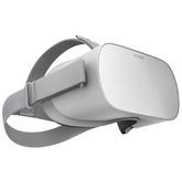 Oculus Go, 64GB VR device