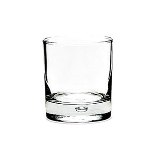 Old Fashioned 10oz Glassware Rentuu