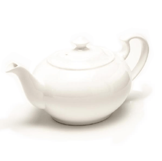 Oxford Tea Pot Tea Pot
