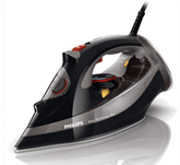 Philips GC452187 Iron Steam Boost Azur Performer, Rent. Iron Rentuu