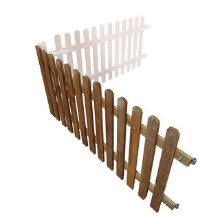 Picket Fencing Panels Picket Fencing Panels Rentuu