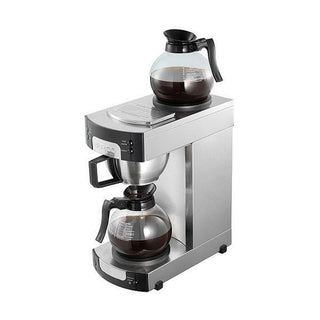 Pour & Serve Coffee Maker Coffee Maker Rentuu
