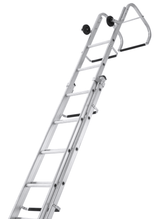 Roof Ladder Ladder Rentuu
