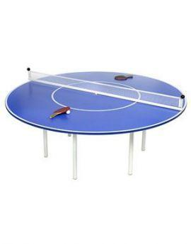 Round Table Tennis Round Table Tennis Rentuu