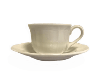 Royal Doulton Coffee Saucer Coffee Saucer