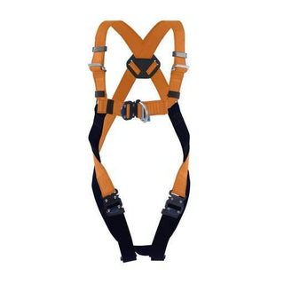 Safety Harness Safety Harness Rentuu