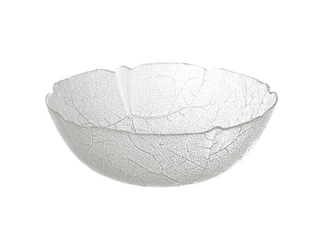 Salad Bowl 10″ Tableware Rentuu