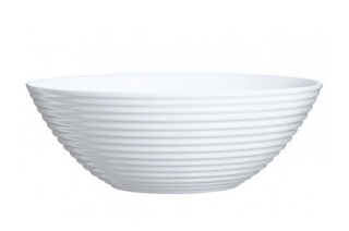 Salad/Serving Bowl 10″ Dia. Tableware Rentuu