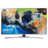 SAMSUNG 49 INCH 4K ULTRA HD PRO HDR LED TV WITH FREESAT HD TV Rentuu