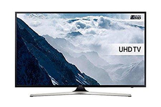 "Samsung 55"" LED Smart TV TV Rentuu"
