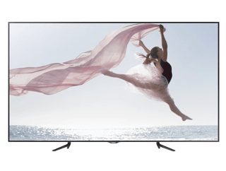 "Samsung 95"" HD Pro LED Screen Rentuu"