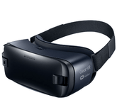Samsung Gear VR  (Black) VR device