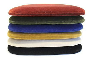 Seat Pad (Free only with banqueting and chivari chairs) Seat Pad Rentuu