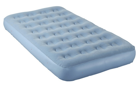 Single Air Mattress Aerobed Air Mattress Bed Rentuu