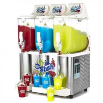 Slush Drink Machine Slush Machine Rentuu