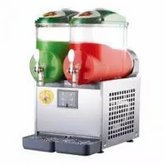 Slush Machine Slush Machine Rentuu