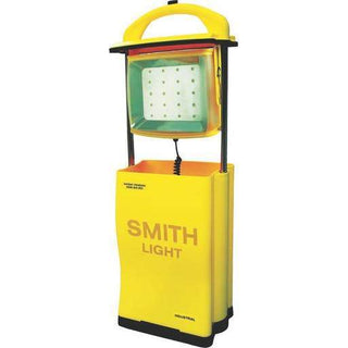 Smith Light - Rechargeable Lighting Rentuu