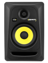 Speaker KRK Rokit RP5 G3 Single Speakers Rentuu