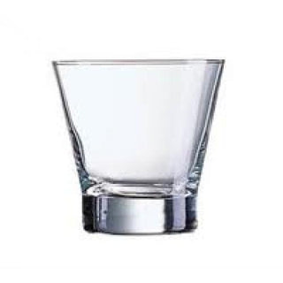 Stemless Martini Glass 10oz Glassware Rentuu