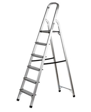 Step Ladder Ladder Rentuu