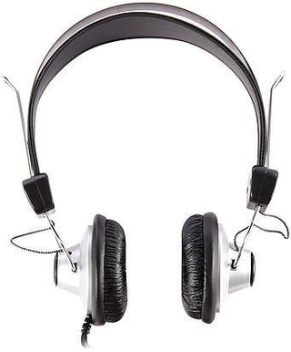 T Bone HD Stereo Headphones Headphones Rentuu