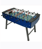 Table Football Game Rentuu
